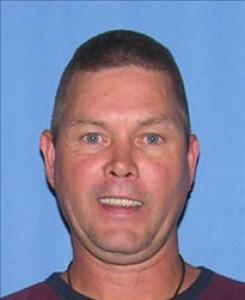 James Darin Henderson a registered Sex Offender of Alabama