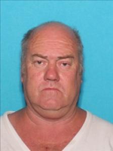 Bobby R Hall a registered Sex Offender of Mississippi