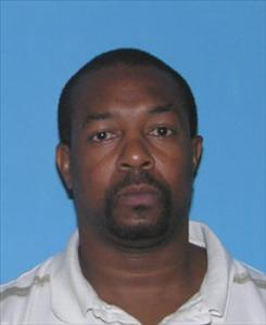 Oliver Lamar Young a registered Sex Offender of Alabama