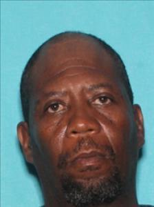 Melvin Dewayne Graves a registered Sex Offender of Mississippi