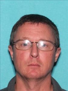 Patrick Benjamin Odiam a registered Sex Offender of Mississippi