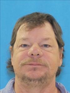 Daniel Lee Carlisle a registered Sex Offender of Mississippi