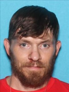 Dustin Matthew Mcminn a registered Sex Offender of Mississippi