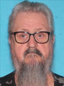 Robert Eugene Chesney a registered Sex Offender of Mississippi