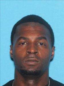 Keith Lorenzo Robinson a registered Sex Offender of Mississippi