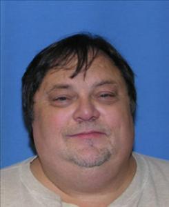 Larry Wayne (deceased) Miller