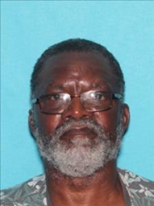 Oscar Earl Dixon a registered Sex Offender of Mississippi