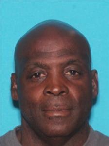 Danny Merriweather a registered Sex Offender of Mississippi