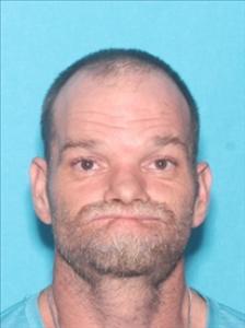 Durwood Eugene Stanley a registered Sex Offender of North Carolina