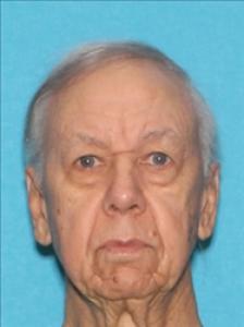 James D Nowlin a registered Sex Offender of Mississippi