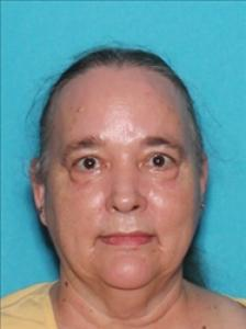 Ramona Summers Campbell a registered Sex Offender of Mississippi
