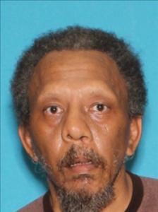 Kenneth Maurice Davis a registered Sex Offender of Mississippi