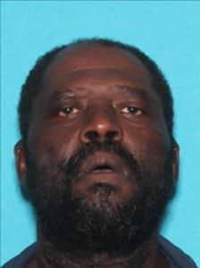 Danny Ray Naylor a registered Sex Offender of Mississippi