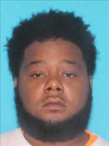 Jayzarr Lazareo Pugh a registered Sex Offender of Mississippi