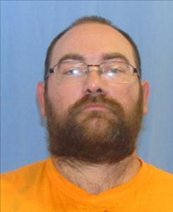 Lucas Wade Burkett a registered Sex Offender of Alabama
