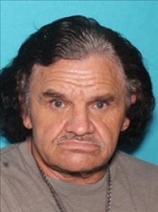Joseph Calvin Bone a registered Sex Offender of Mississippi
