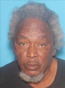 Bobby Dan Thomas a registered Sex Offender of Mississippi