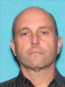 Timothy Darwin Rigdon a registered Sex Offender of Mississippi