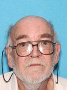 James Kenneth Oakes a registered Sex Offender of Mississippi