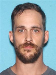 Caleb Ray Owens a registered Sex Offender of Mississippi
