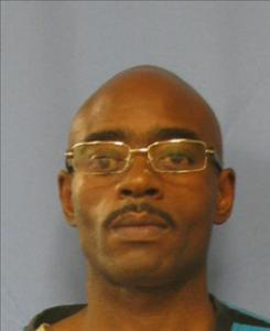 Cedric D Cry a registered Sex or Violent Offender of Oklahoma