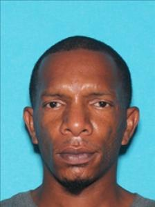 Terrance Marquette Reed a registered Sex Offender of Mississippi
