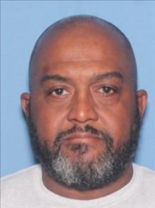 Charlie James Anderson a registered Sex Offender of Mississippi