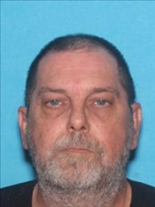 Julian Remy Desemar a registered Sex Offender of Mississippi