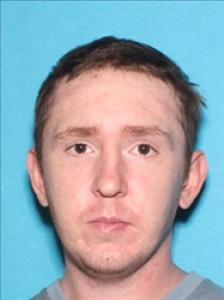 Tyler Andrew Craft a registered Sex Offender of Mississippi