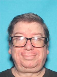 Clinton Edward Fuqua a registered Sex Offender of Mississippi