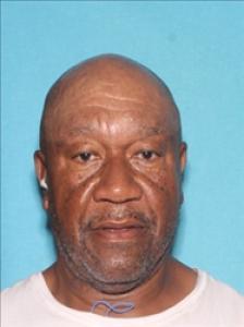 Sammy Lee Harris a registered Sex Offender of Mississippi