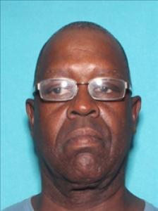 Charles Edward Chapman a registered Sex Offender of Mississippi