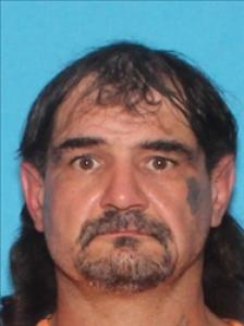 Harry Allen Gray a registered Sex Offender of Mississippi