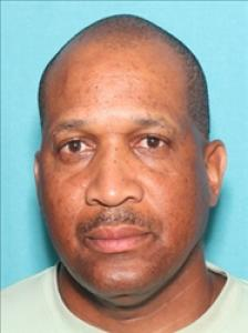 Martin Luther Lampkin a registered Sex Offender of Mississippi