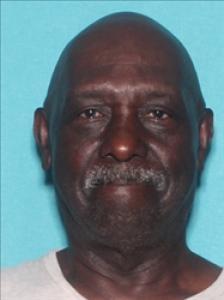 Charles C Darnell a registered Sex Offender of Mississippi