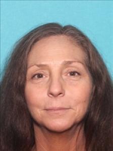 Melissa Gail Beech a registered Sex Offender of Mississippi