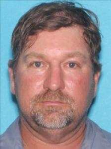 Joshua Shane Brown a registered Sex Offender of Mississippi