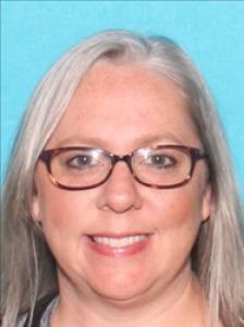 Macy Rene Fisher a registered Sex Offender of Mississippi