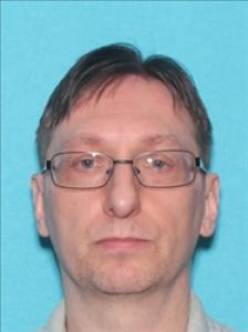 Billy D Nichols a registered Sex Offender of Arkansas