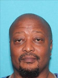 Donald Williams a registered Sex Offender of Mississippi
