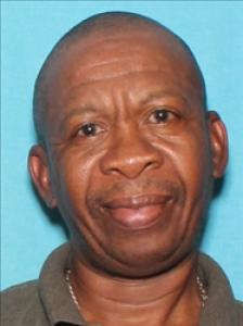 Terry Michael Johnson a registered Sex Offender of Mississippi