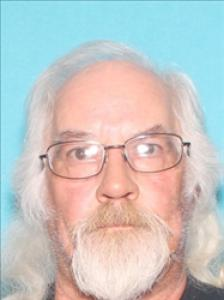 Clyde Cantrell a registered Sex Offender of Mississippi