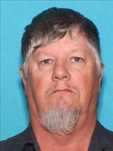 Melvin Acey Guillot a registered Sex Offender of Mississippi