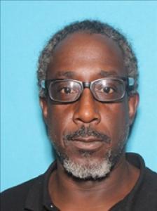 Mose Walker a registered Sex Offender of Mississippi