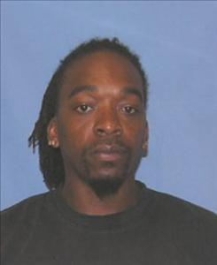 Melvin Bernard Smith a registered Sex Offender of Tennessee