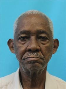Vernon Kenneth Barnes a registered Sex Offender of Mississippi