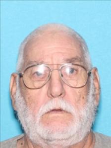 Gene Joseph Bradford a registered Sex Offender of Mississippi