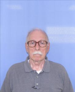 James Davis a registered Sex Offender of Alabama
