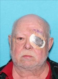 Tommy Lynn Davis a registered Sex Offender of Mississippi