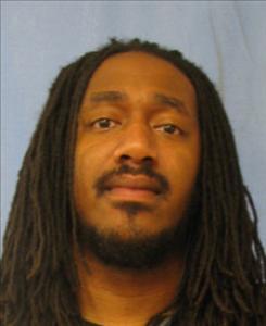 John Edward Blackmon a registered Sex Offender of Georgia